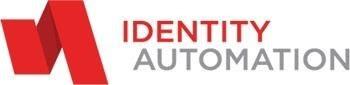 Identity Automation - Rapid Identity IAM SSO