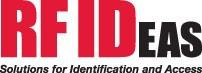 RF Ideas ID Card Readers