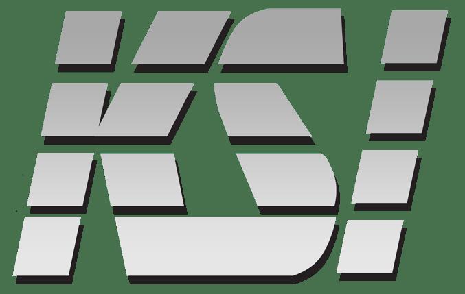 ksi logo 12000 vector logos