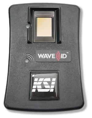 KSI-1900 EPCS & I-Stop Compliant Security Pods