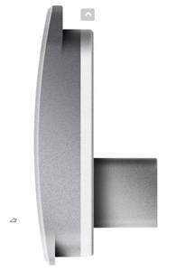 Feitian K21 ePass FIDO2 FIDO U2F USB-C Security Key
