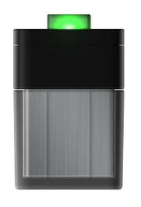 Feitian K8 ePass FIDO2 FIDO U2F USB-A Security Key