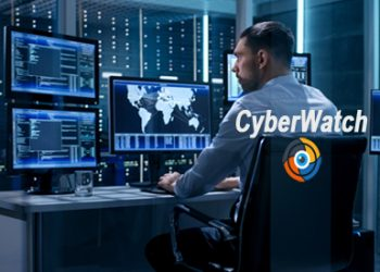CyberWatch Managed IoT Security Threat Hunting