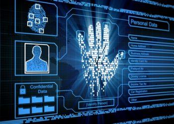 Identity Access Management SSO